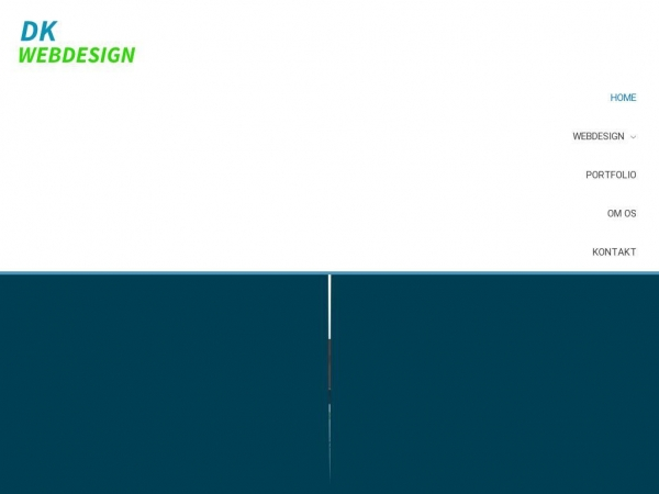 dk-webdesign.dk