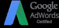 google-ads-3