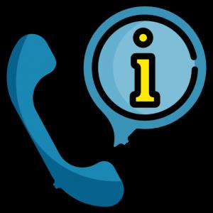 opkaldsudvidelser