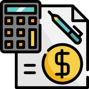 budgetkontrol