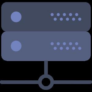 webserver