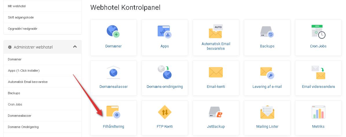 filhåndtering_kontrolpanel_kundeside_netgiganten.dk