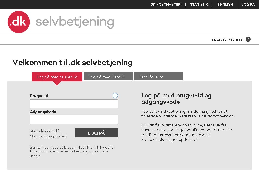 dk_hostmaster_log_ind