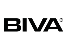 BIVA.DK