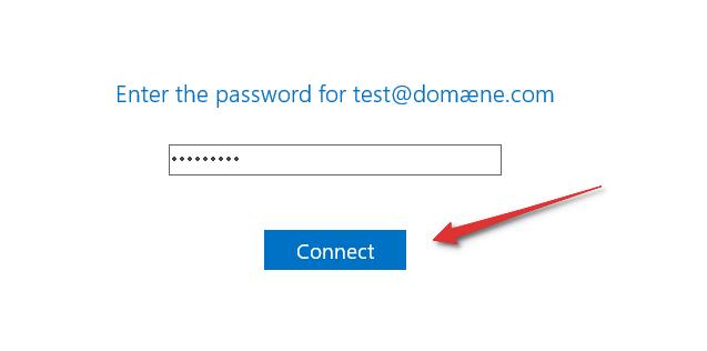enter_password_outlook