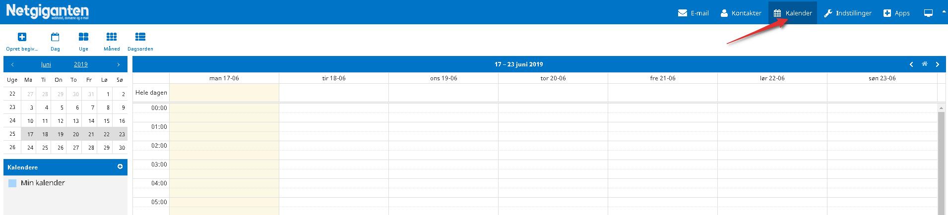 netgiganten_kalender