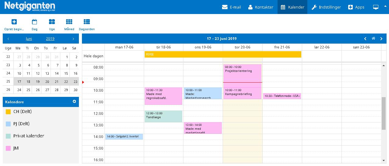 screenshot_kalender_mailhotel