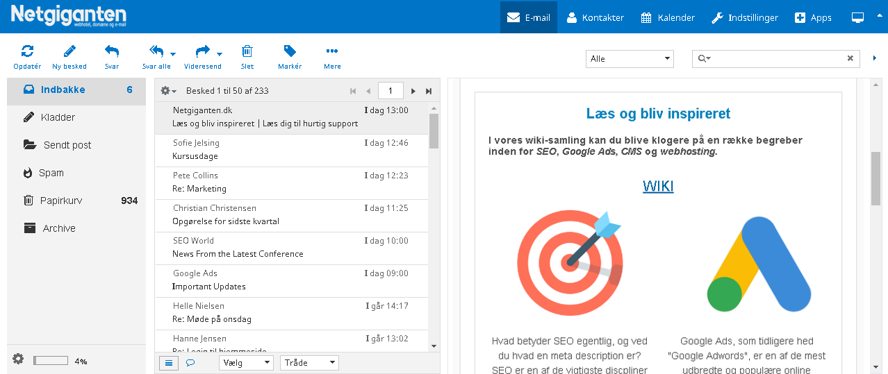 screenshot_webmail_fullscreen2