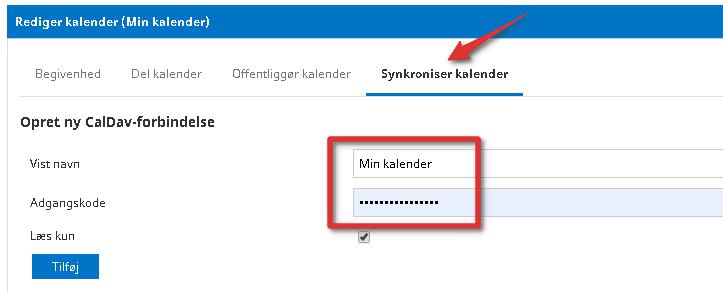 synkroniser_kalender