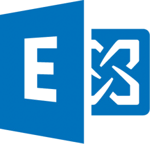 microsofts-exchange-mail