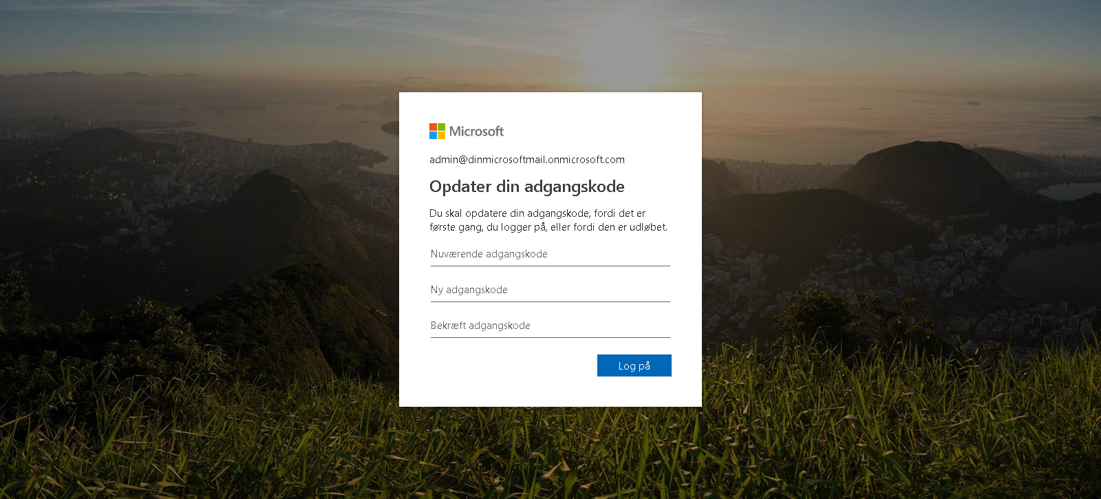 2microsoft_opdater_adgangskode