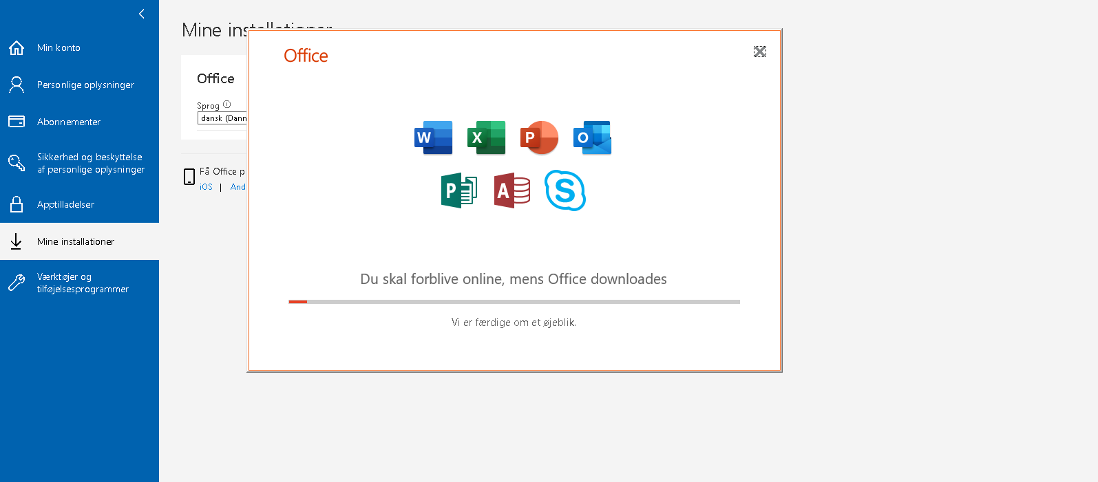 9microsoft_forbliv_online_mens_office_hentes