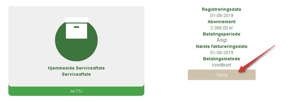 kundeside_opsig_serviceaftale