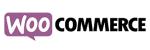 logo_woocommerce